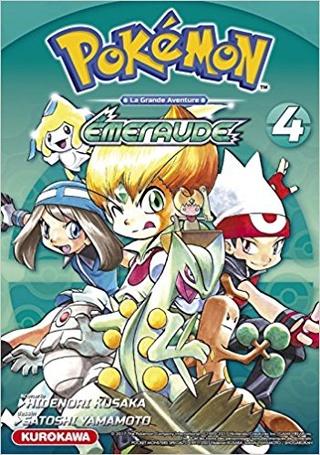 [Nintendo] L'univers Pokémon - Page 21 61fhsi10