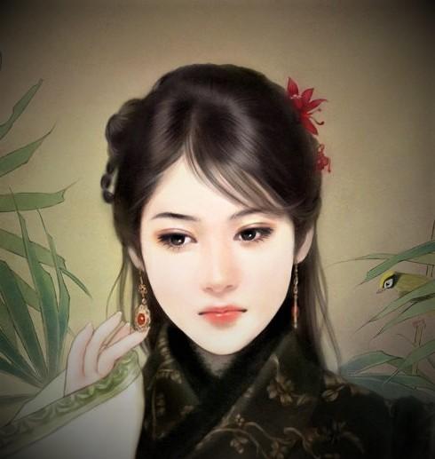 Kitsuki Jun Jin_ki10