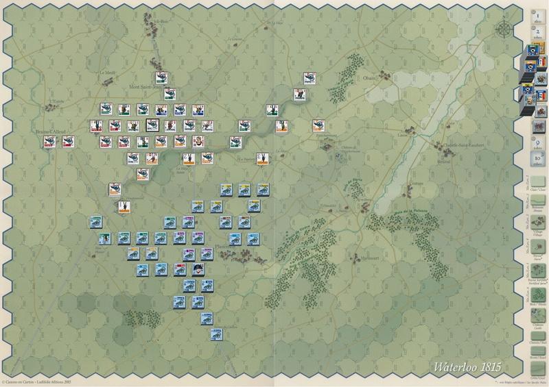 [CR] Waterloo 1815 - Manu vs. Elem Les_qu10