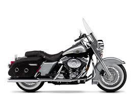 Quel serait la moto de vos rêve ? Talach10