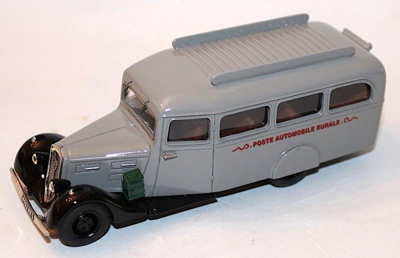 Pour les amoureux des 01 utilitaires : Miniature 301 MKDJ bus sur Ebay Mkdj_b10