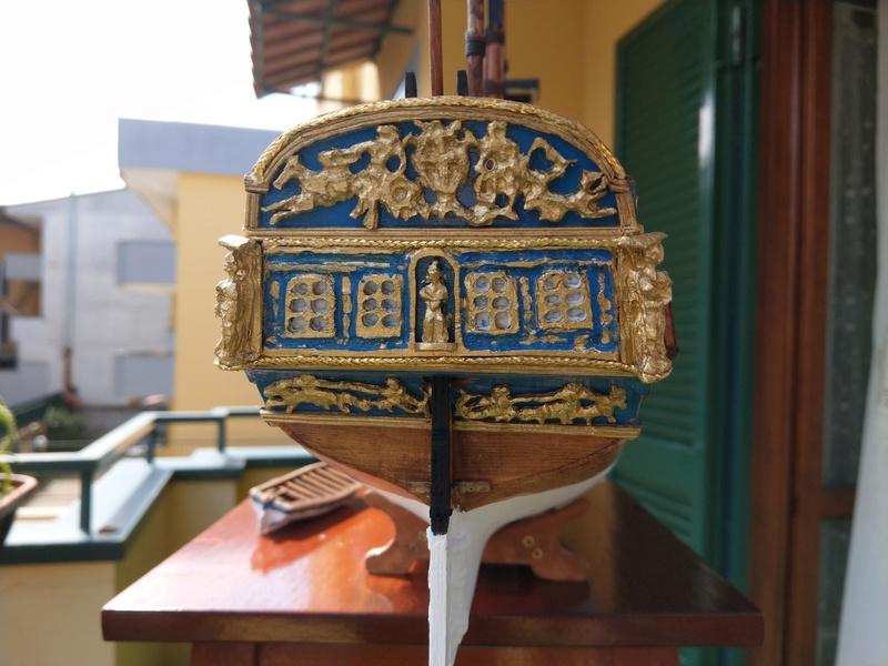 royal - Royal Caroline (Panarat) 1749 Imag0012