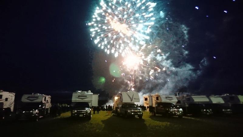 Rallye # 6 - 2017 Au Pays du Jarret Noir Thumbn10