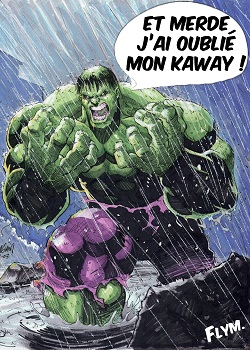 il pleut 2017  - Page 17 Hulk_c10