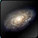 Űr és egyéb nem túl fontos bolygók