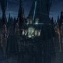 Téli event - Az Örök Sárkány Palotája
