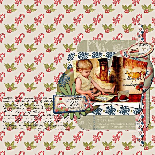 les pages de DECEMBRE - Page 7 Countr10