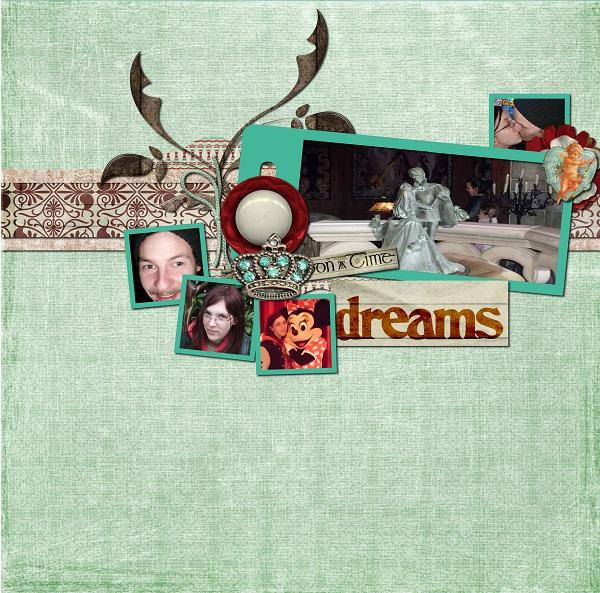 Les pages de JANVIER 2013 - Page 8 Dreams10