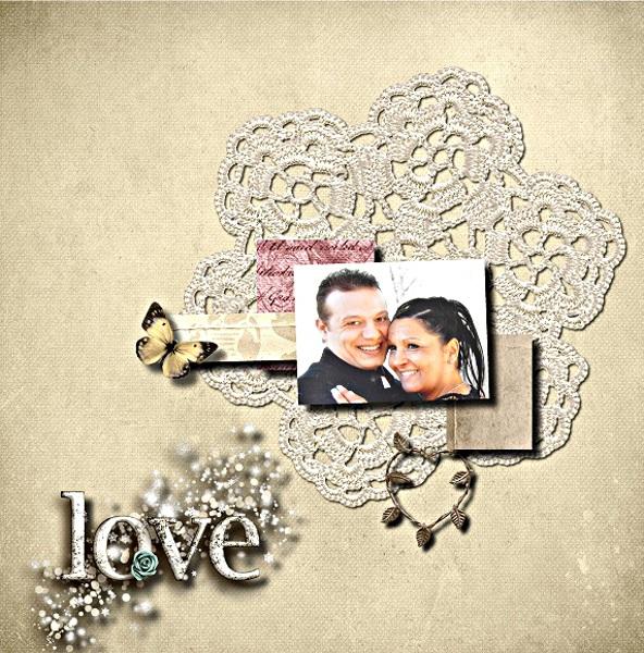 Deuxième étape : jusqu'au 28 janvier 2013   Love10