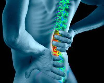 La douleur du corps est liée à la douleur spirituelle et émotionnelle Douleu11