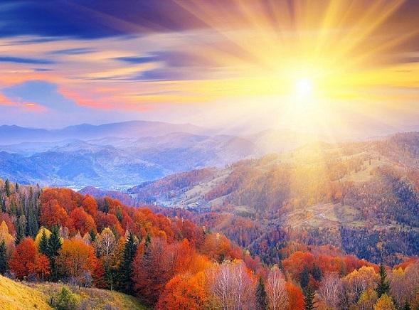 Initiation aux énergies de septembre : Le portail 1: 1 , naissance d'une nouvelle ère Septem10