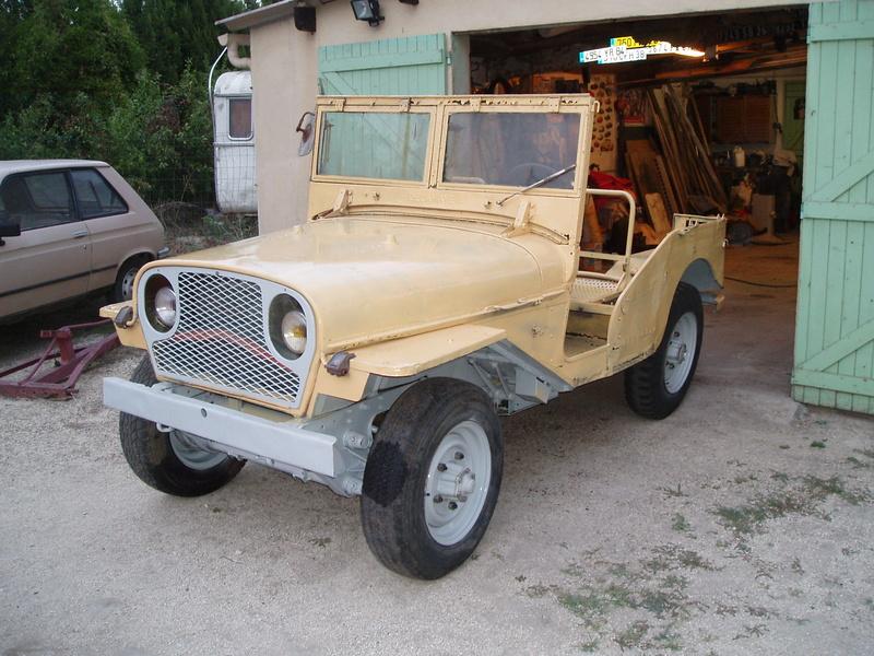 Jeep de fabrication Française - Page 2 Jeep_r10
