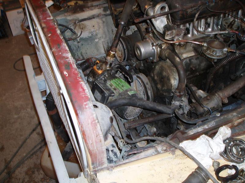 Jeep de fabrication Française - Page 4 Jeep_r11