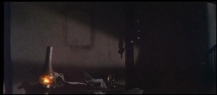 Quinze potences pour un salopard -  Quindici forche per un assassino - 1967 - Nunzio Malasomma - Page 2 Vlcsna14