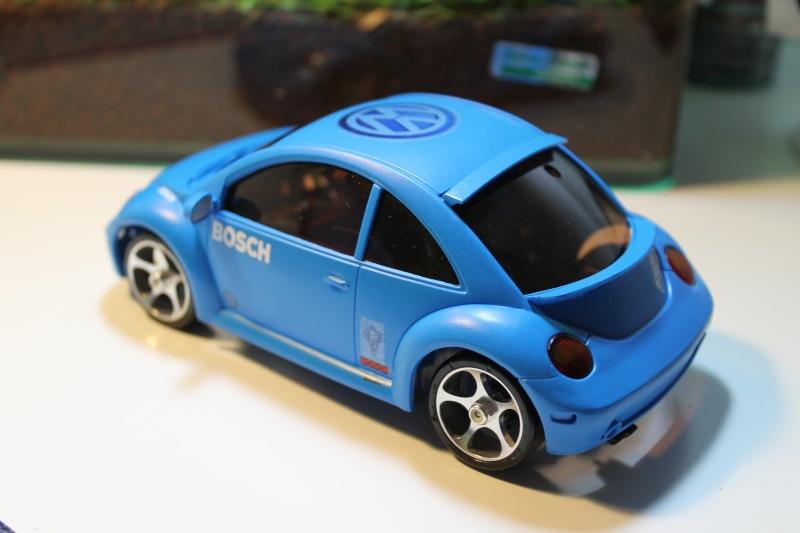 Garage d'Hippo 00311