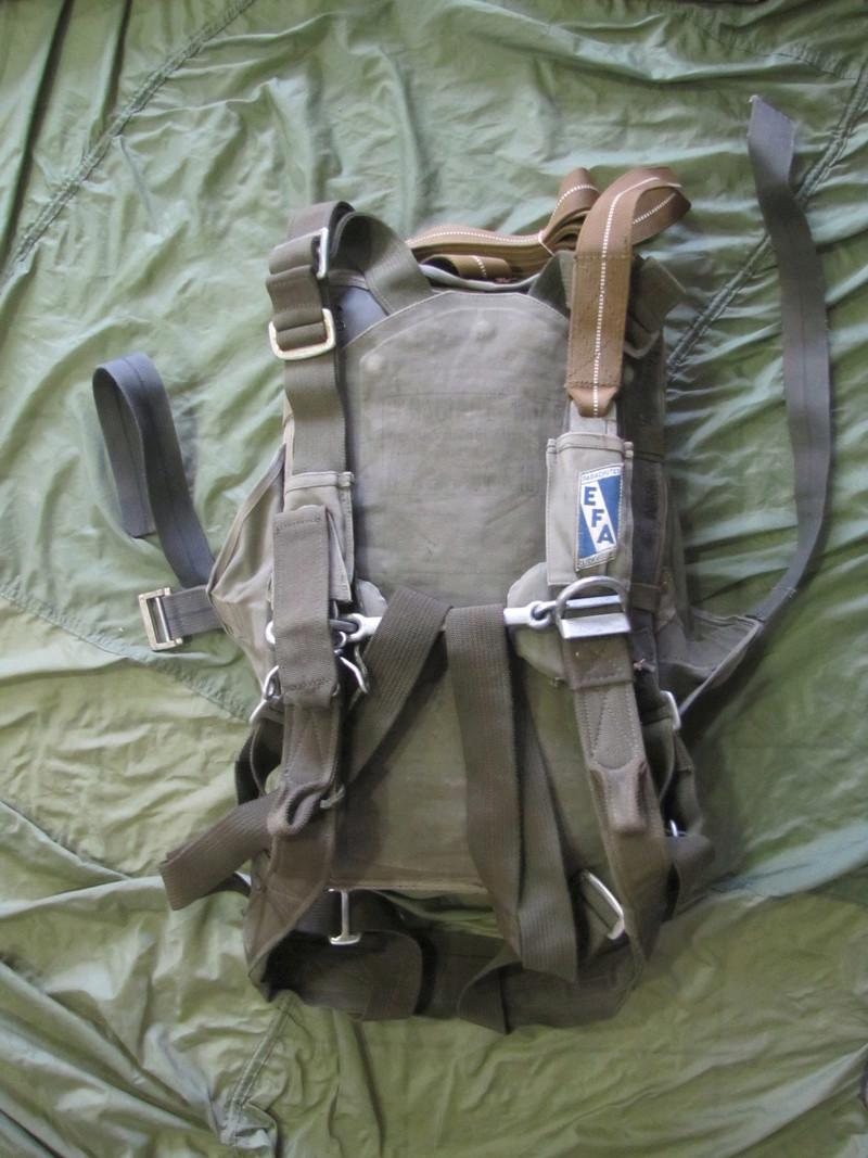 Question sur le parachute TAP 661 Img_1010