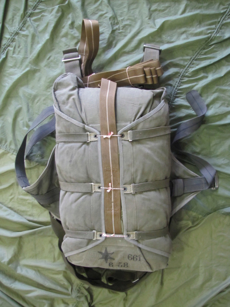Question sur le parachute TAP 661 Img_1011