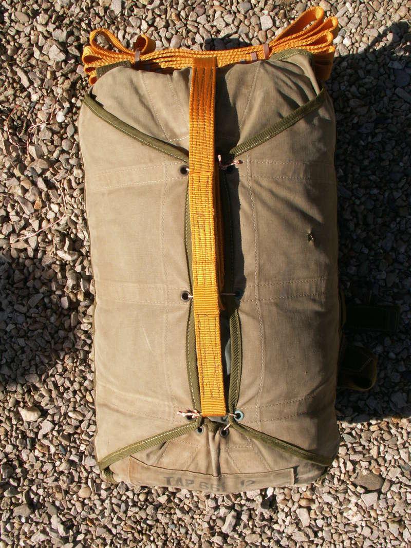 Question sur le parachute TAP 661 Pict0010