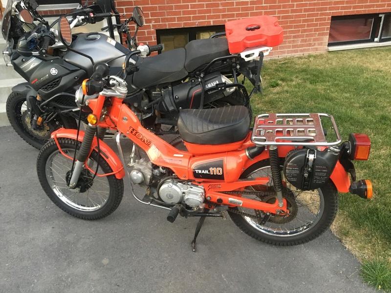 Ma moto pour faire le tour du monde Img_2711