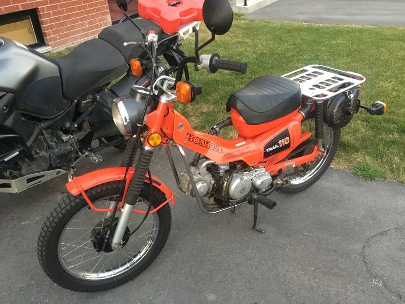 Ma moto pour faire le tour du monde Img_2712