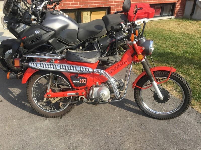 Ma moto pour faire le tour du monde Img_2713