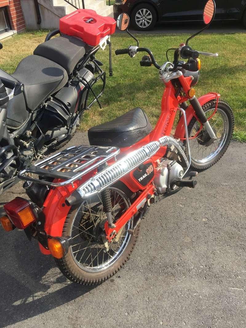 Ma moto pour faire le tour du monde Img_2714