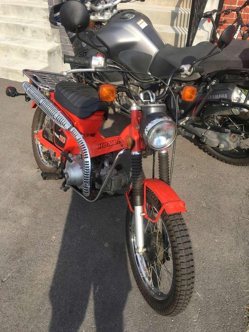 Ma moto pour faire le tour du monde Img_2715
