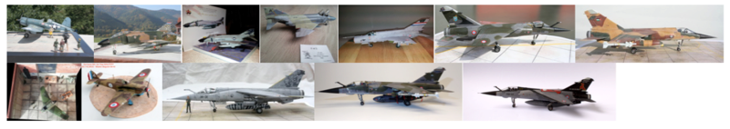 English Electric Lightning F2A (Airfix 1/72) Captur11
