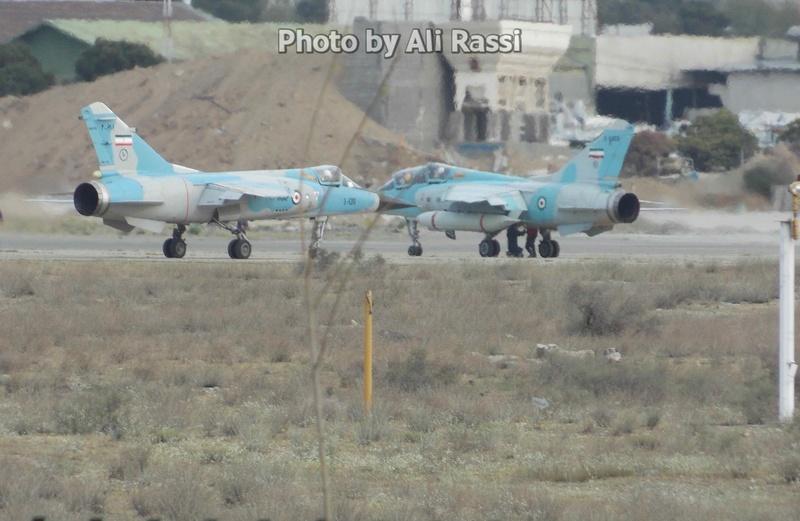 Mirage F1EQ Iranian AF [Special Hobby + Berna décals 1/72] F1eq_311