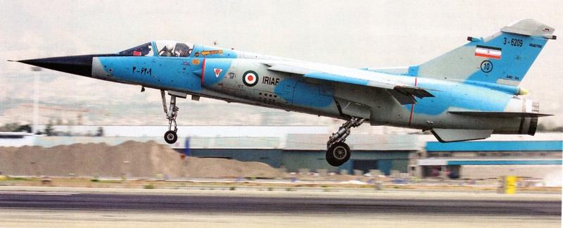 Mirage F1EQ Iranian AF [Special Hobby + Berna décals 1/72] F1eq_312