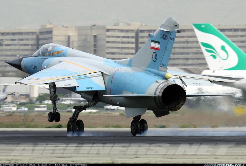 Mirage F1EQ Iranian AF [Special Hobby + Berna décals 1/72] F1eq_313