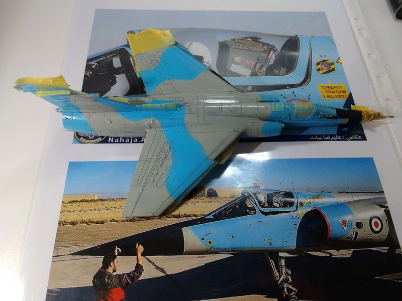 Mirage F1EQ [Special Hobby + Berna décals 1/72] Img_2014