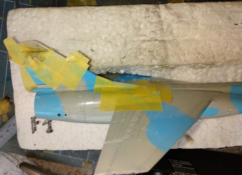 Mirage F1EQ [Special Hobby + Berna décals 1/72] Img_2016