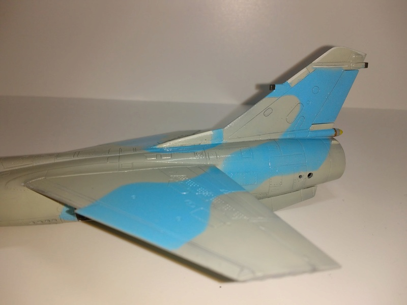 Mirage F1EQ [Special Hobby + Berna décals 1/72] Img_2018