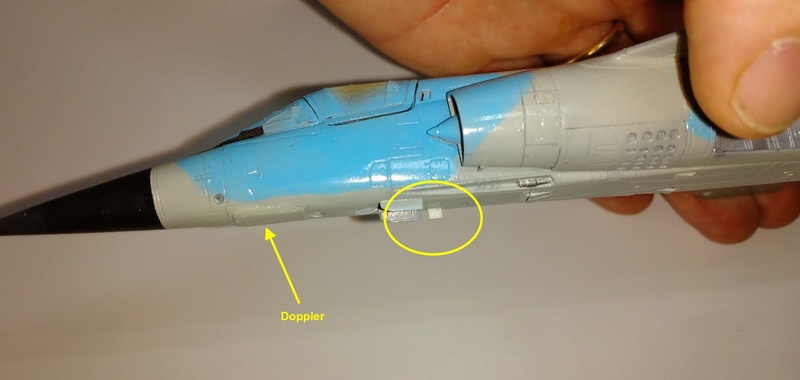 Mirage F1EQ [Special Hobby + Berna décals 1/72] Img_2020