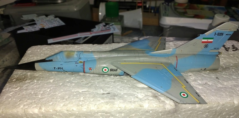 Mirage F1EQ [Special Hobby + Berna décals 1/72] Img_2028