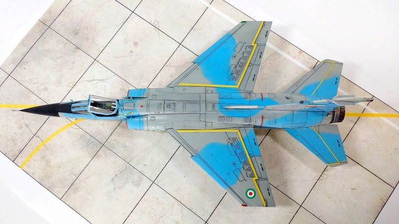 Mirage F1EQ Iranian AF [Special Hobby + Berna décals 1/72] Img_2034