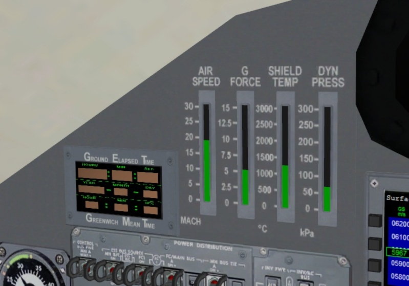 Antares - Problema VC Antares D3D9 Indant10