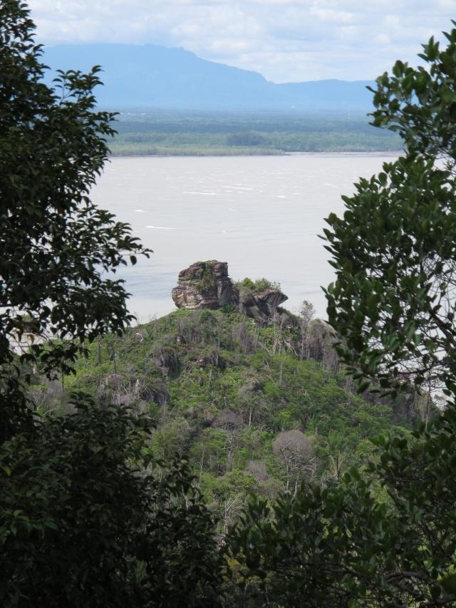 Sarawak, Bornéo... Wow! Img_1811