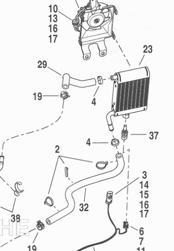 Problème circuit refroidissement Electra 2014 code défaut  Ect_se10
