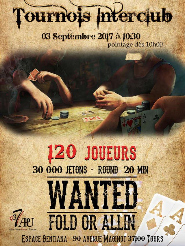 Interclubs Dimanche 3 septembre 2017 2017-010