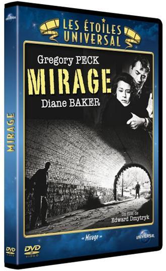 Mirage - 1965 - Edward Dmytryk Dyfi_g10