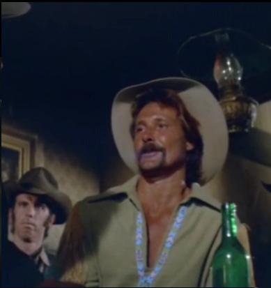 Boss Niger - 1975 - Jack Arnold  Nve00011