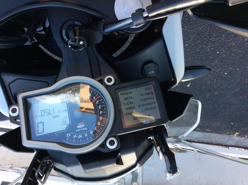 KTM 1050 comme neuve ! Img_1410