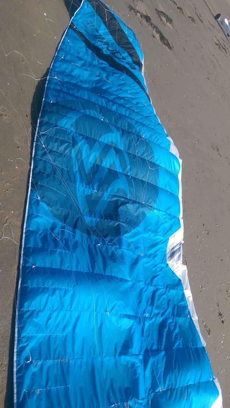 [VENDUE] Flysurfer Sonic 2 11m² - 1000€ Imag0111