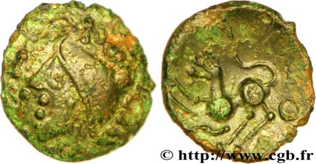 Monnaie des Eduens ? Bga_2411