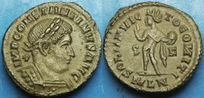 III - Les marques d'émission au IVe siècle,   Img_3523