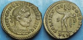 III - Les marques d'émission au IVe siècle,   Img_3524