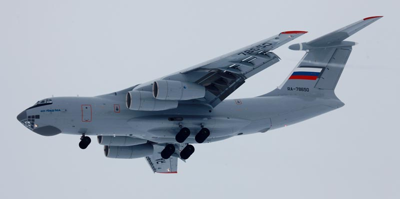 Il-76/476 Military Transports - Page 3 78650_10