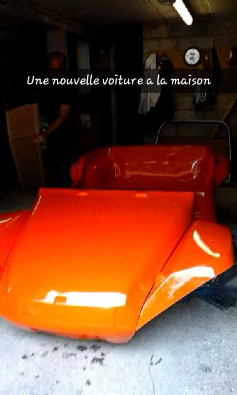 Manx ral  orange 2004 14353810